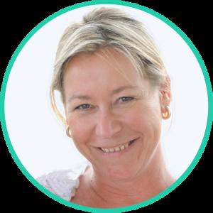 Elisabeth Schneede SOS-Coach