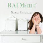 SOS - Schlank ohne Sport/Raumseele Blog-Interview