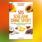 SOS - Schlank ohne Sport