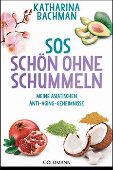 SOS-Schön ohne Schummeln Cover
