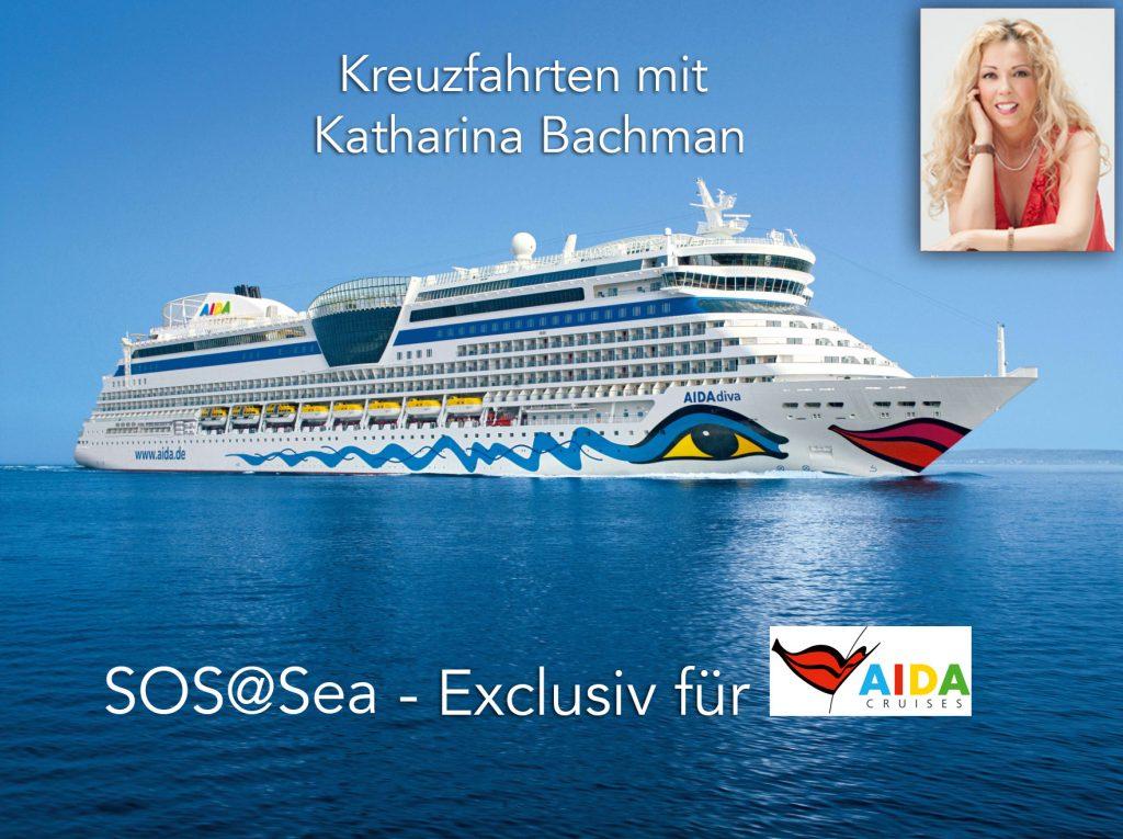 aida-katharina_web