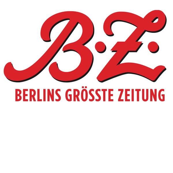 BZ Berlin