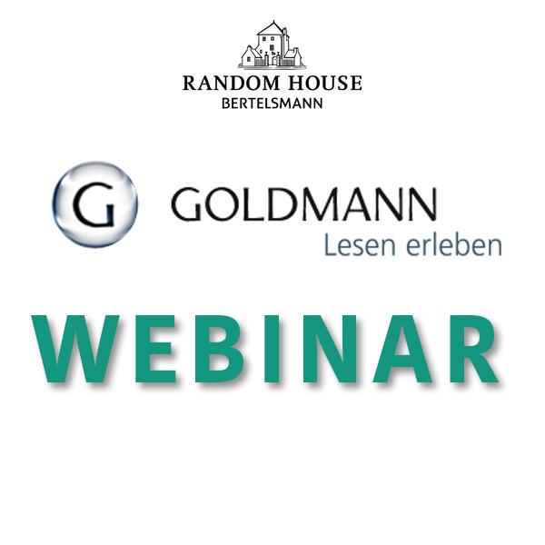 Goldmann Webinar