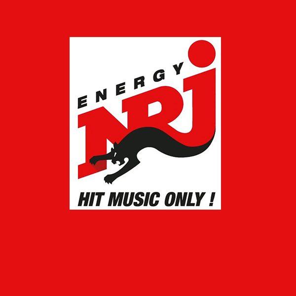 radio ENERGY, SOS – Schlank ohne Sport, 2015
