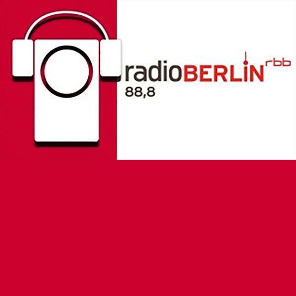 Radio Berlin88_8