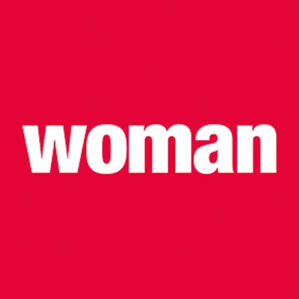WOMAN, SOS - Schlank ohne Sport, 4. Dez. 2015