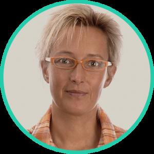 Monika-Faust - SOS-Coach