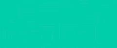 SOS-Logo TM