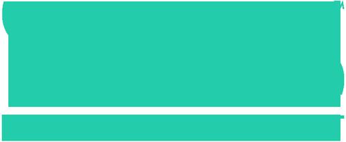 SOS-Schlank ohne Sport Logo TM
