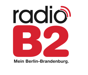 Interview Radio B2