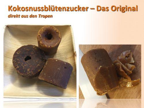 Kokosnussbluetenzucker-das-Original