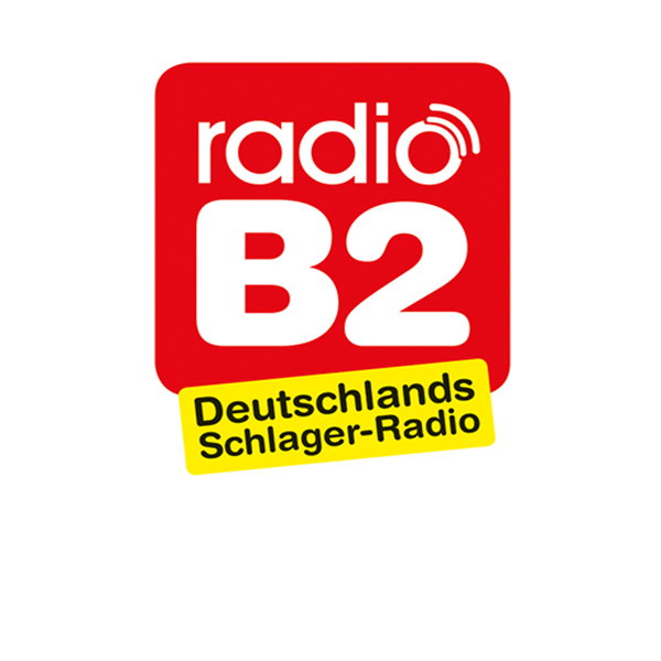 Radio B2 Interview Dezember 2017