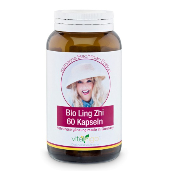 Ling-Zhi-Bio