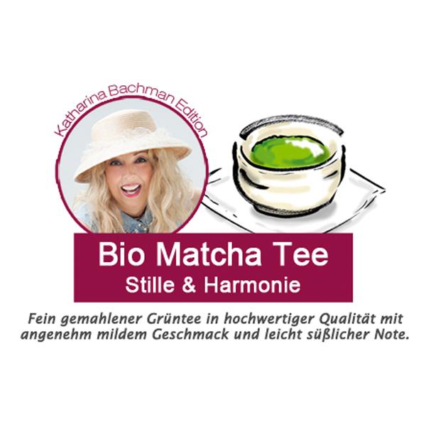 Matcha-Tee-neutral