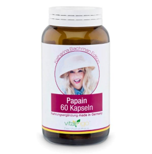 PAPAIN_1