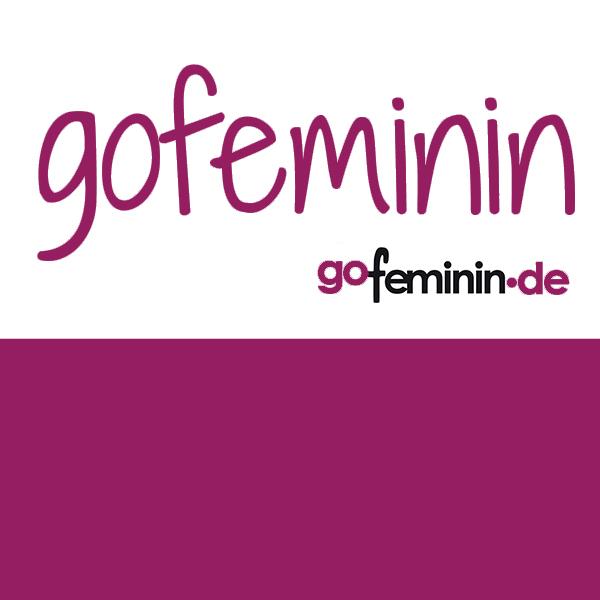 gofeminin-magazin