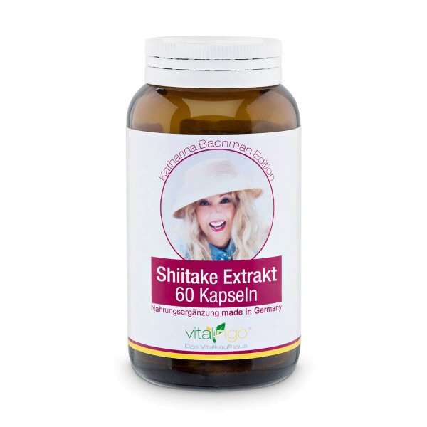 shiitake-extrakt-bachman55b793cd774a5_600x600