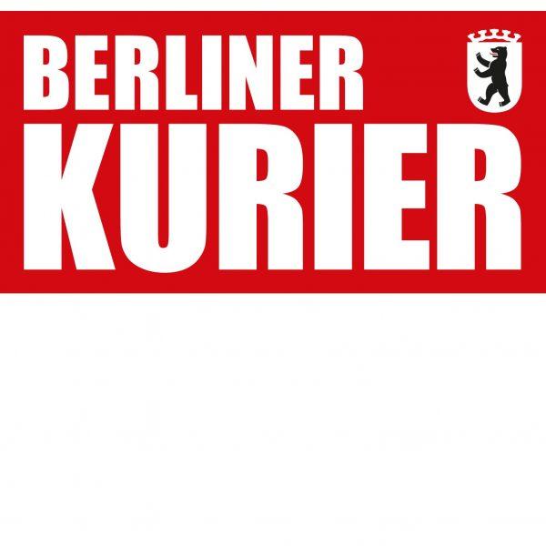Berliner Kurier, SOS - Schön ohne Schummeln
