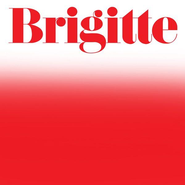 BRIGITTE SOS - Schlank ohne Sport
